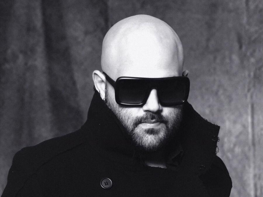 Papayo releases new single with Pitbull