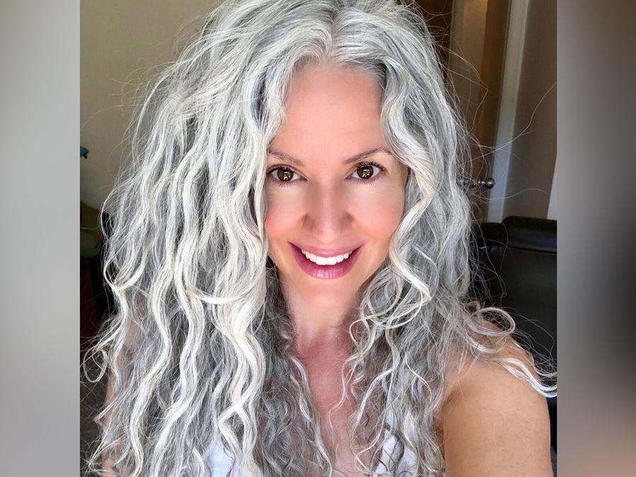 Sara Eisenman