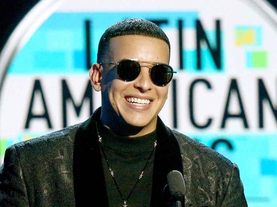 LatinAmericanMusic Awards 2019: Cuándo es, a qué hora, dónde y cómo ver