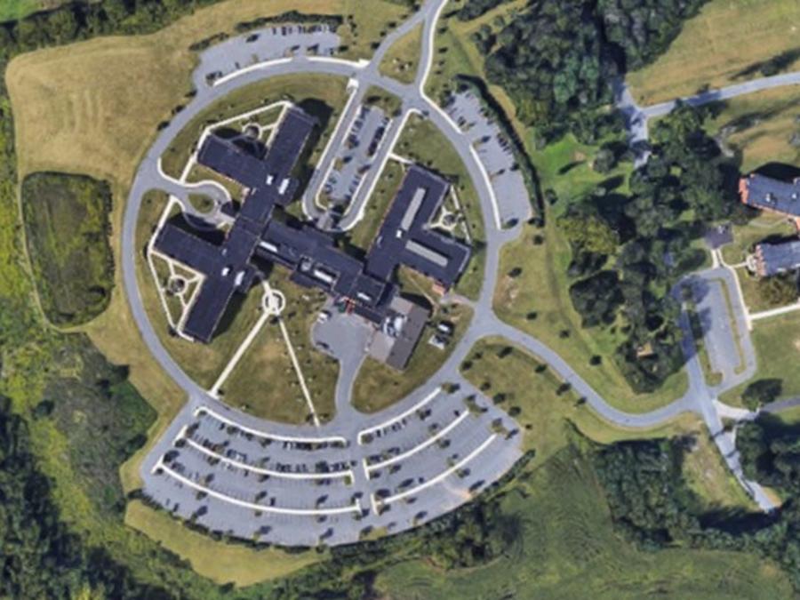 Berks Heim Nursing and Rehabilitation in Reading, Pa.Google Maps