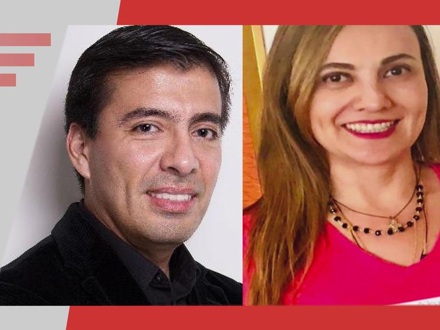 Ex-CEO Amazon México
