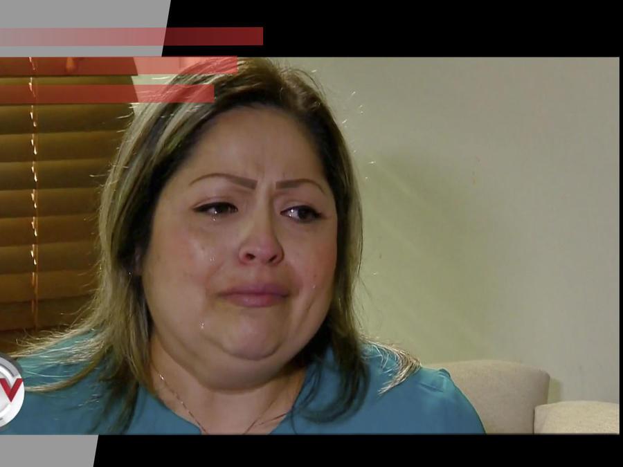 Madre de familia denuncia bullying escolar