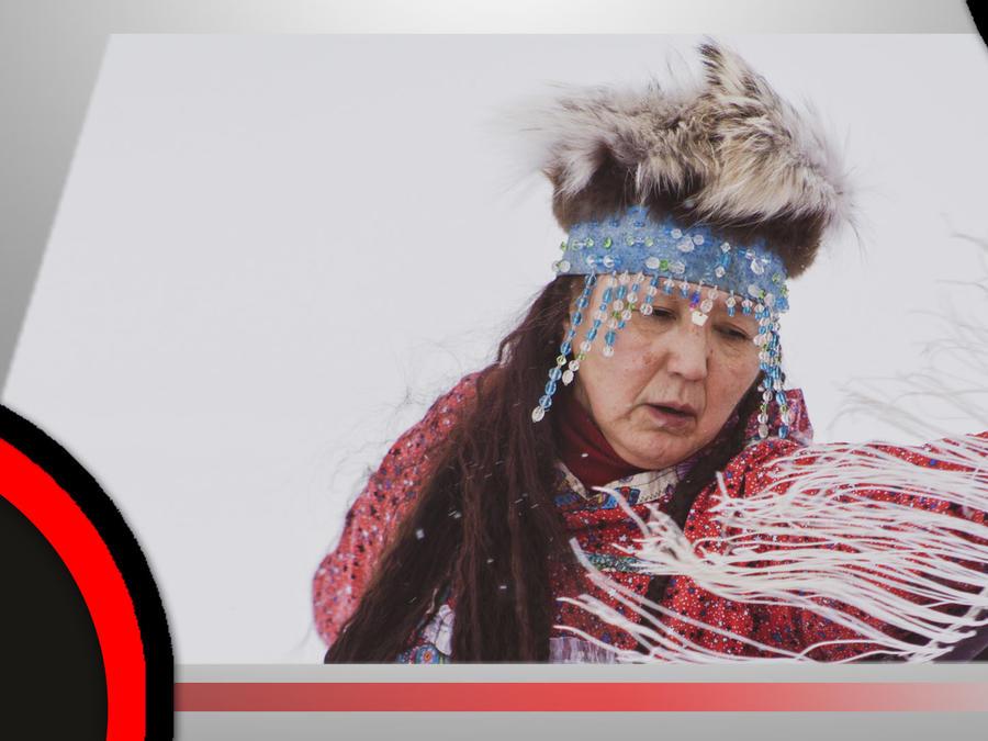 Aztecas parientes pueblos Rusia