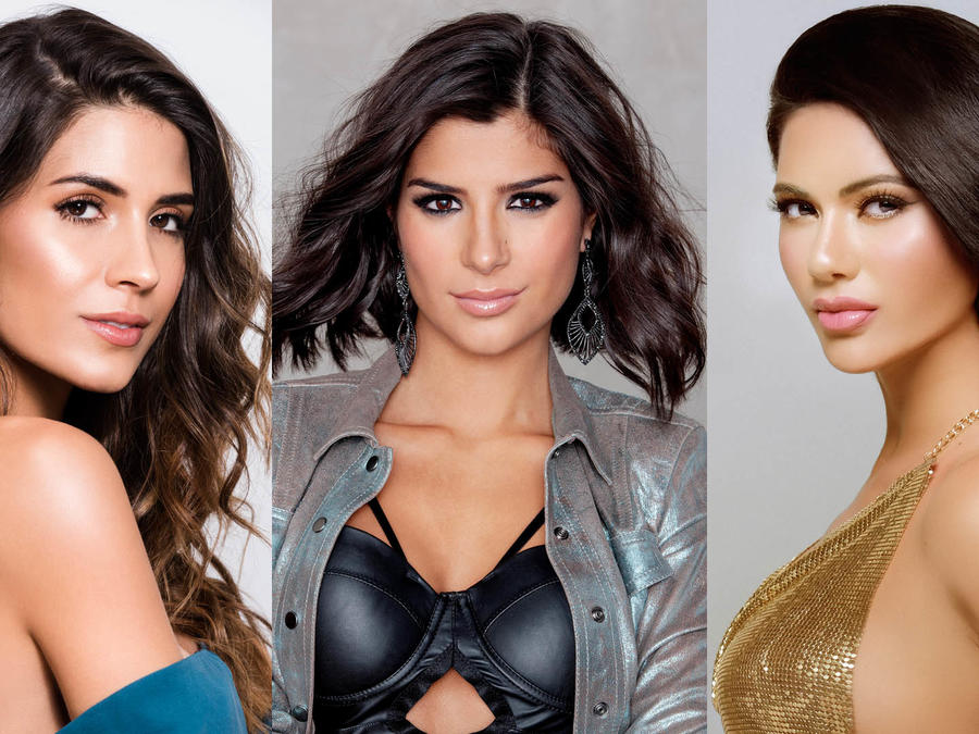 Participantes de Miss Universo 2019 confiesan quién es su favorita para ganar