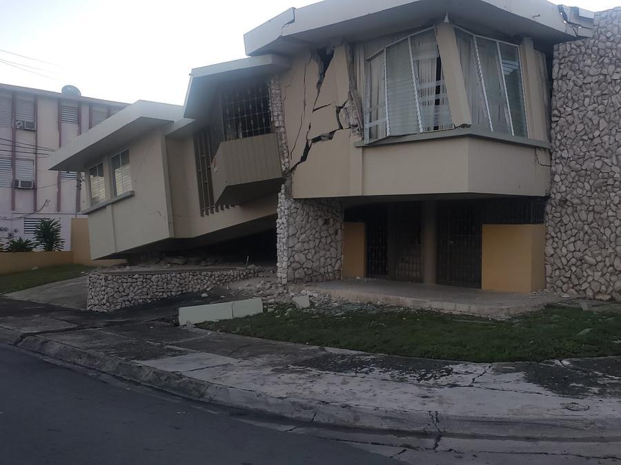Yauco (Puerto Rico).