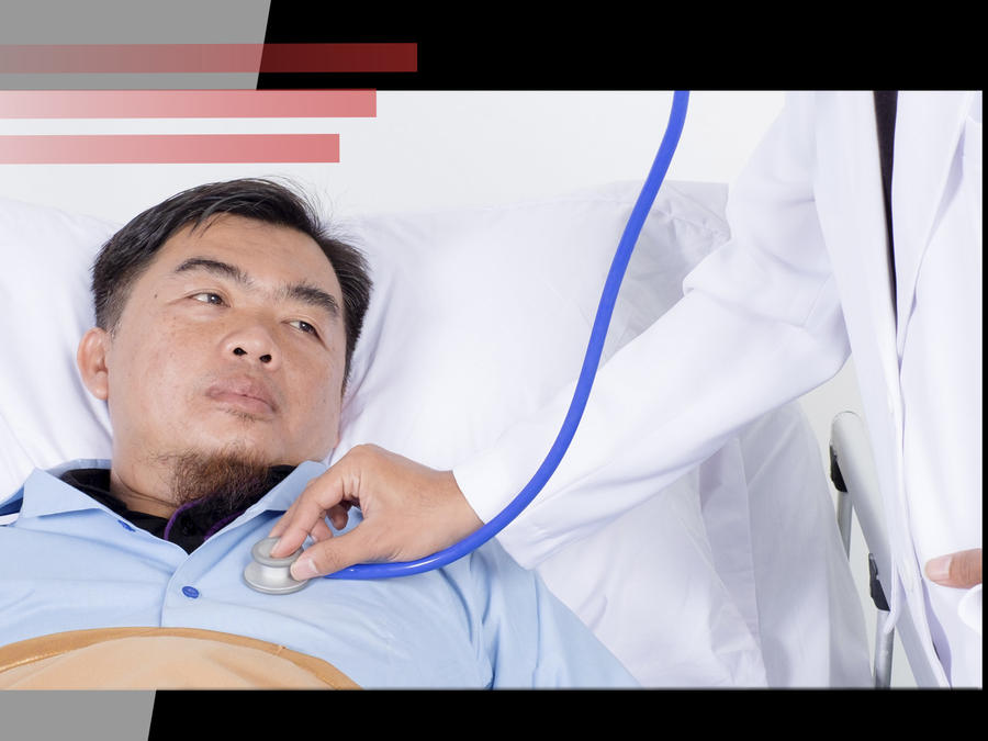 Coronavirus síntomas