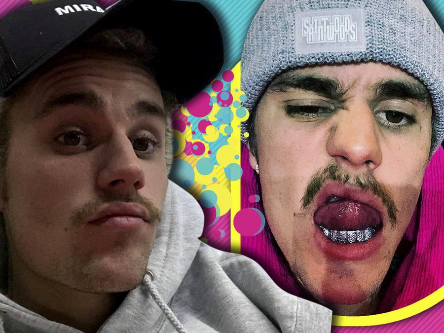 Justin Bieber rompe en llanto y causa alarma