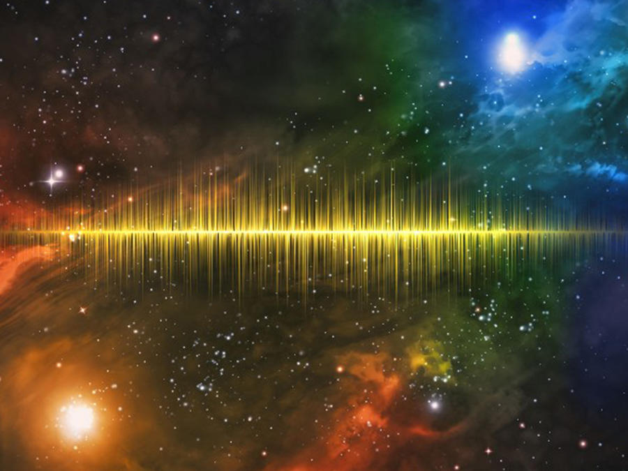 Radiogalaxias gigantes