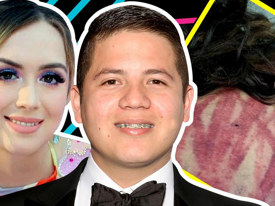 Remmy Valenzuela: Dicen que mandó a su esposa a implorar que retiren denuncias