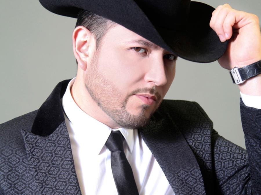 Roberto Tapia LAMAS 2016