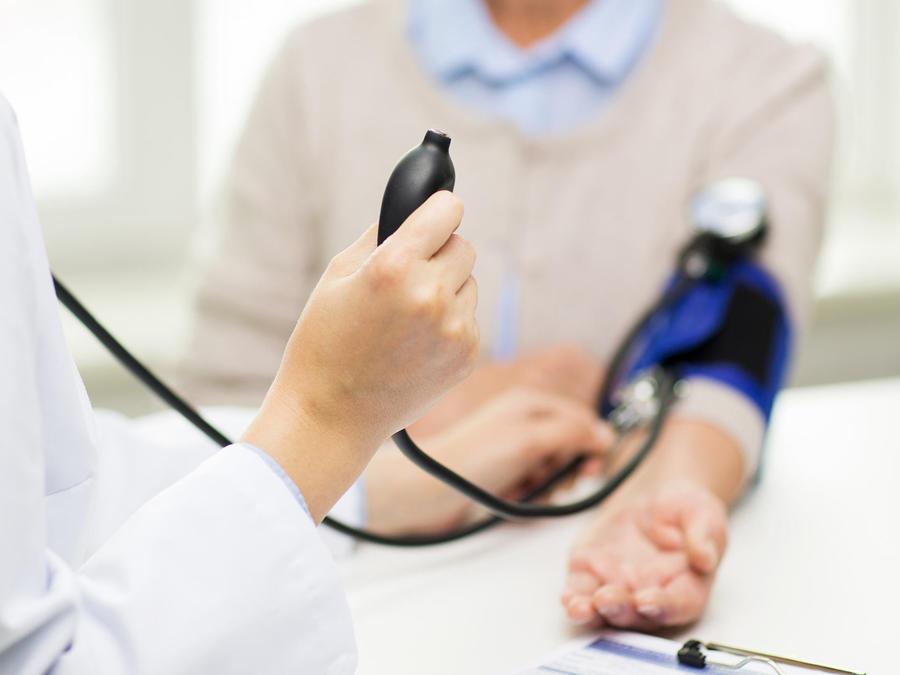 millones se quedarian sin cobertura medica
