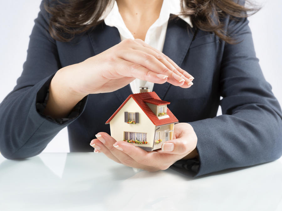 16 Things to Keep in Mind When Buying a House