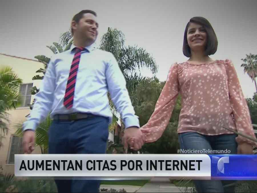 Noticiero telemundo for Ultimas noticias de la farandula argentina