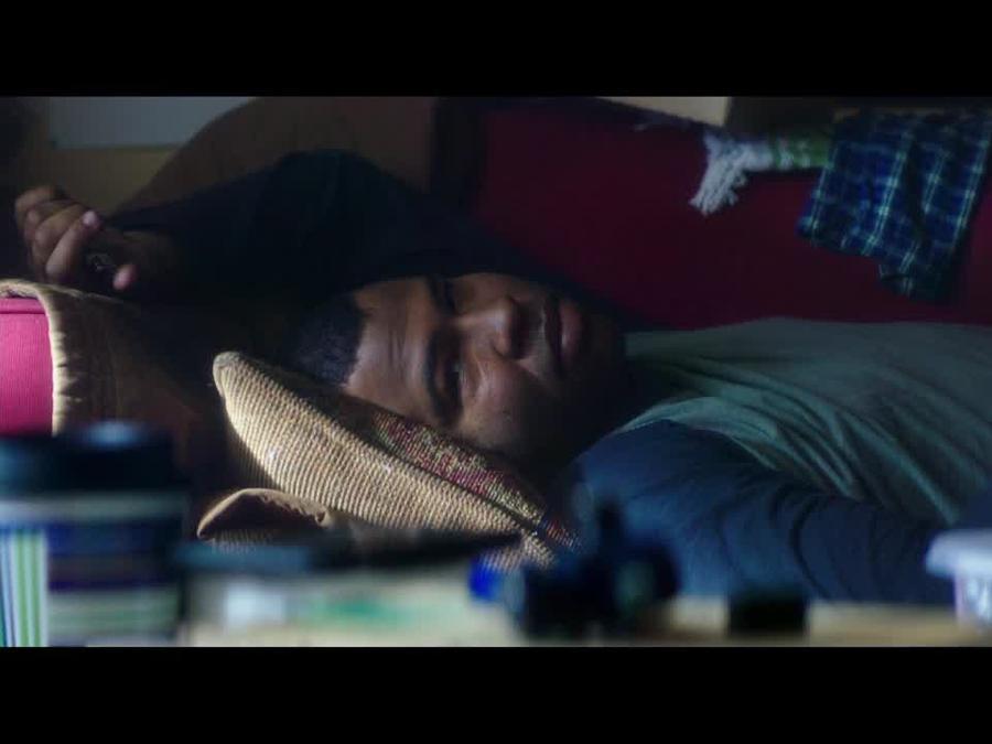 "Tráiler oficial de la película ""Keanu"""