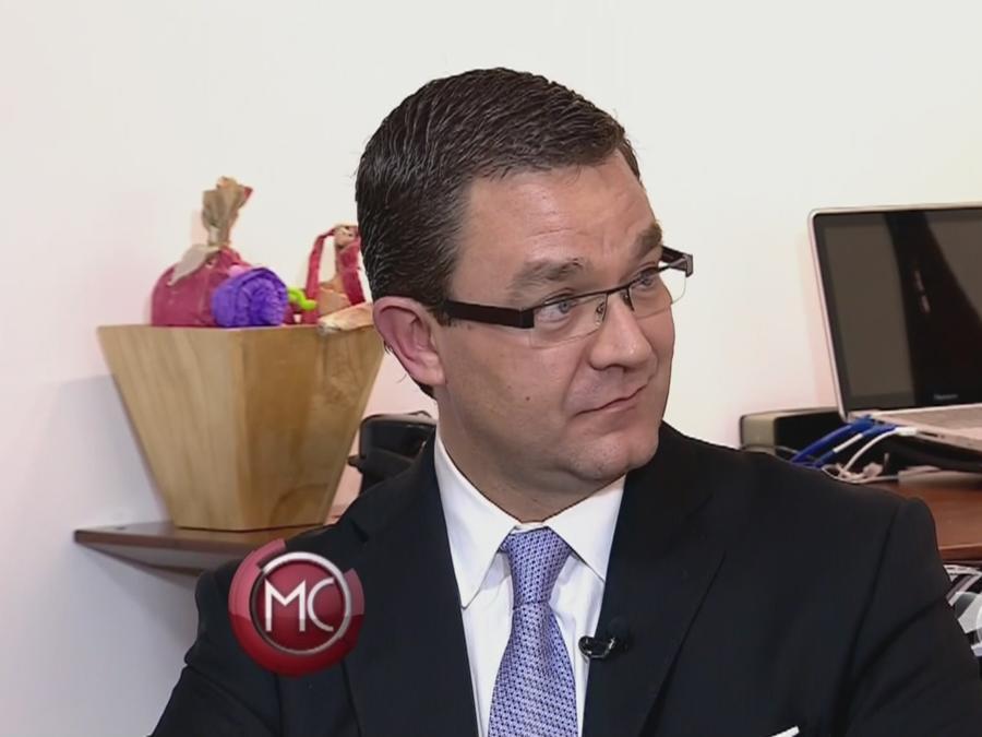 abogado de juan gabriel