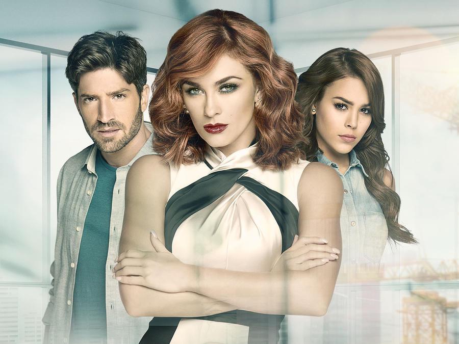 telenovelas brazil online dating