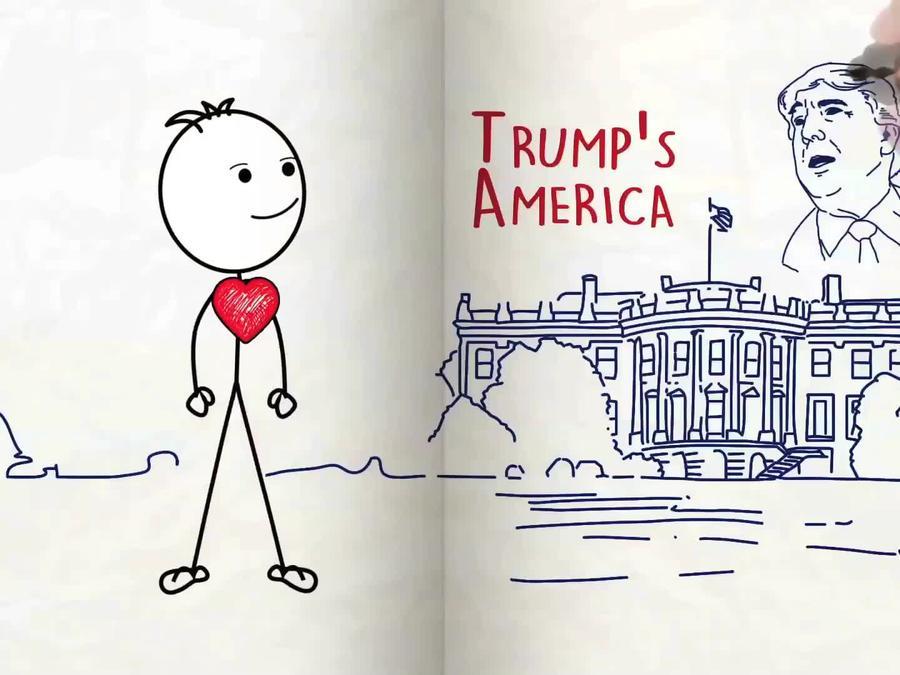 propuestas de trump