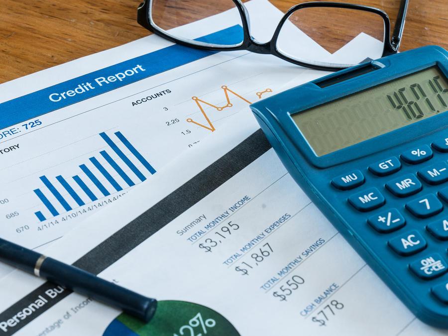 Tu reporte de crédito, ¿afecta tu búsqueda laboral?