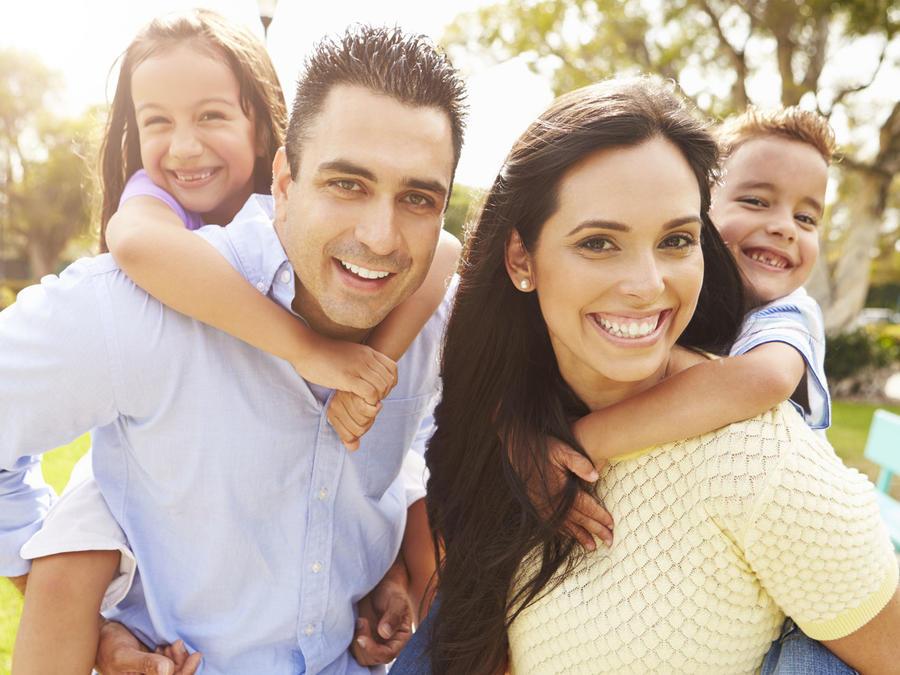 5 estados muy elegidos por los hispanos para vivir