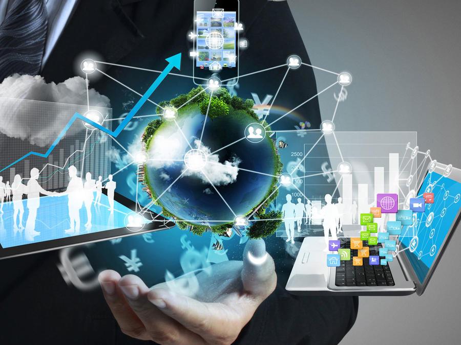 5 tecnologías emergentes en 2018