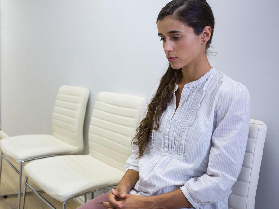 Cáncer de seno en latinas: cómo las afecta