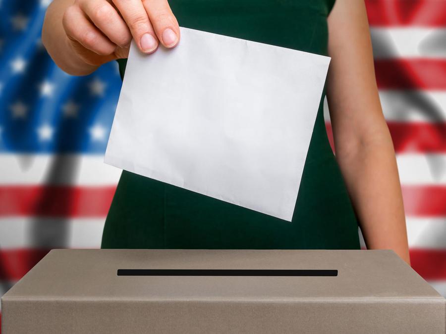 Early Voting: 3 datos esenciales para conocer