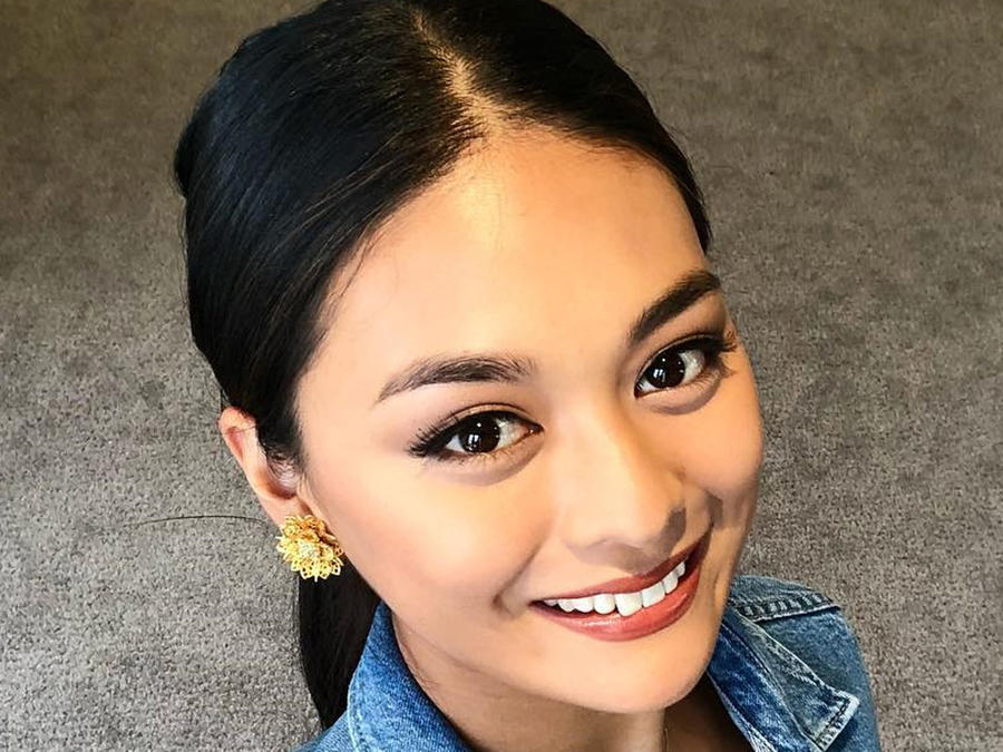 Yuumi Kato