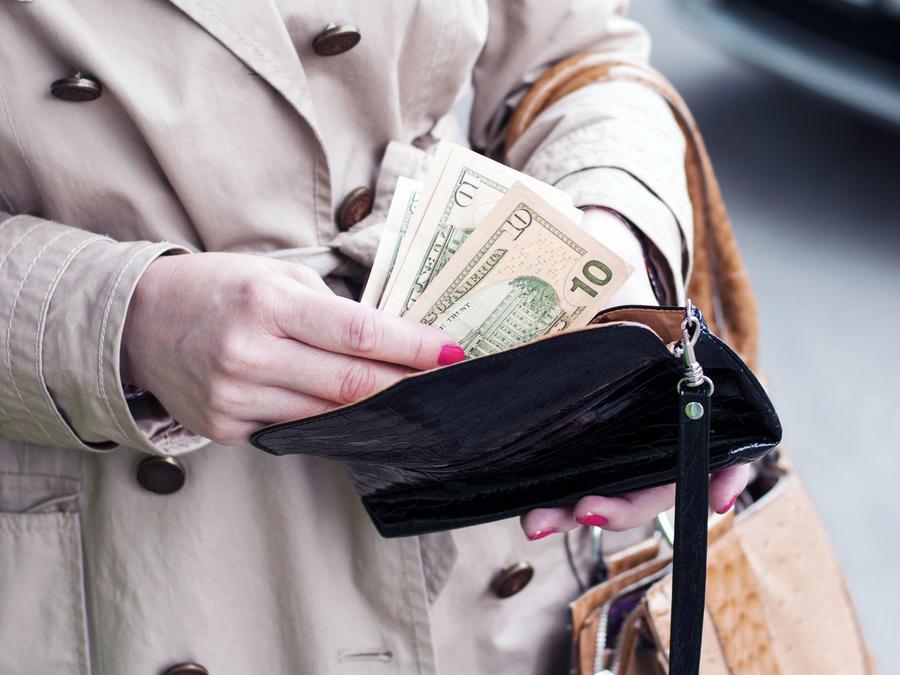 Mejores finanzas: 5 ventajas de usar más el efectivo