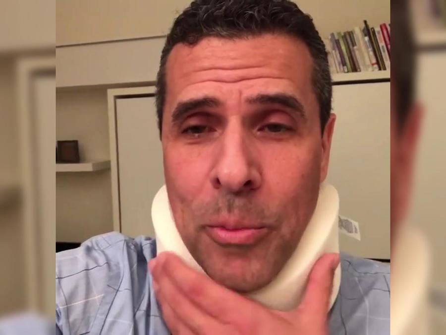 Marco-Antonio-Regil-tuvo-accidente-vial