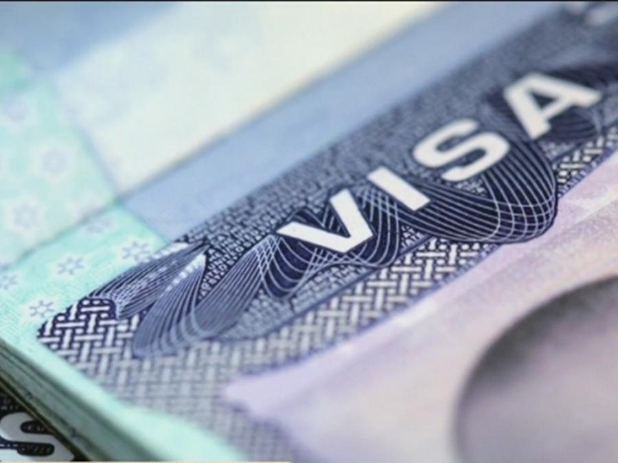 ICE decidirá visas humanitarias