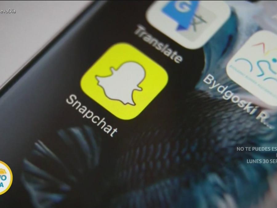 Suicidio entre jóvenes por presión de redes sociales