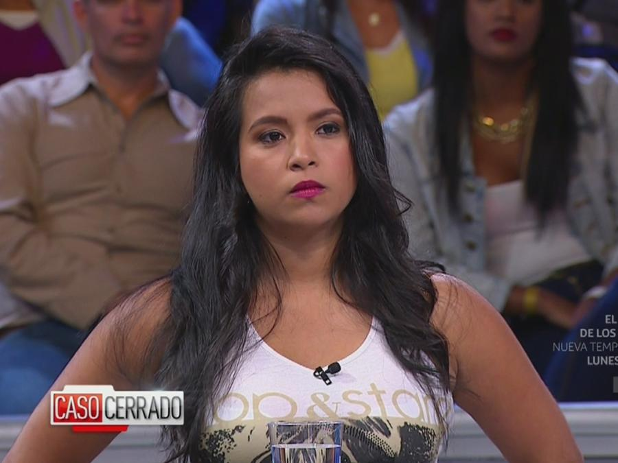 Entrenadora de fútbol abusa de niños latinoamericanos