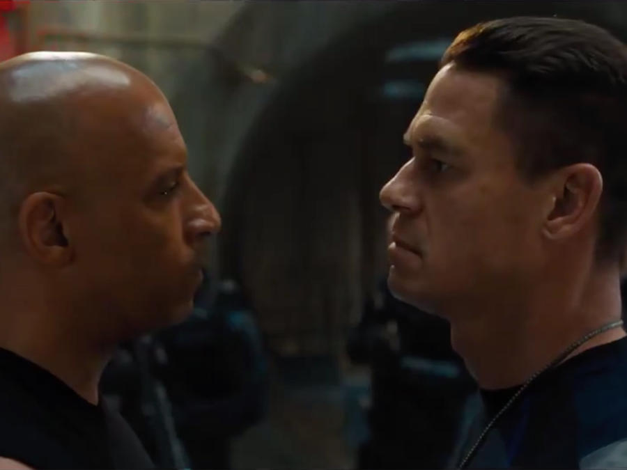 Fast & Furious 9 Official Trailer: Watch Vin Diesel and The Rest of the Fast 9 Return