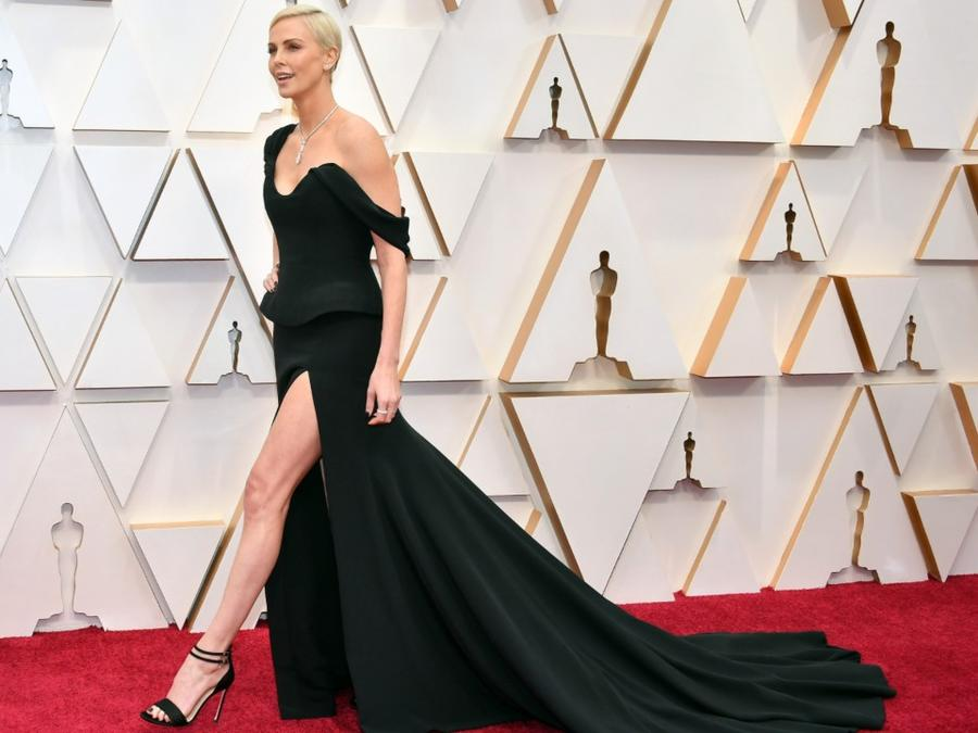 2020 Oscars: See All the Celebs Who Rocked the Red Carpet