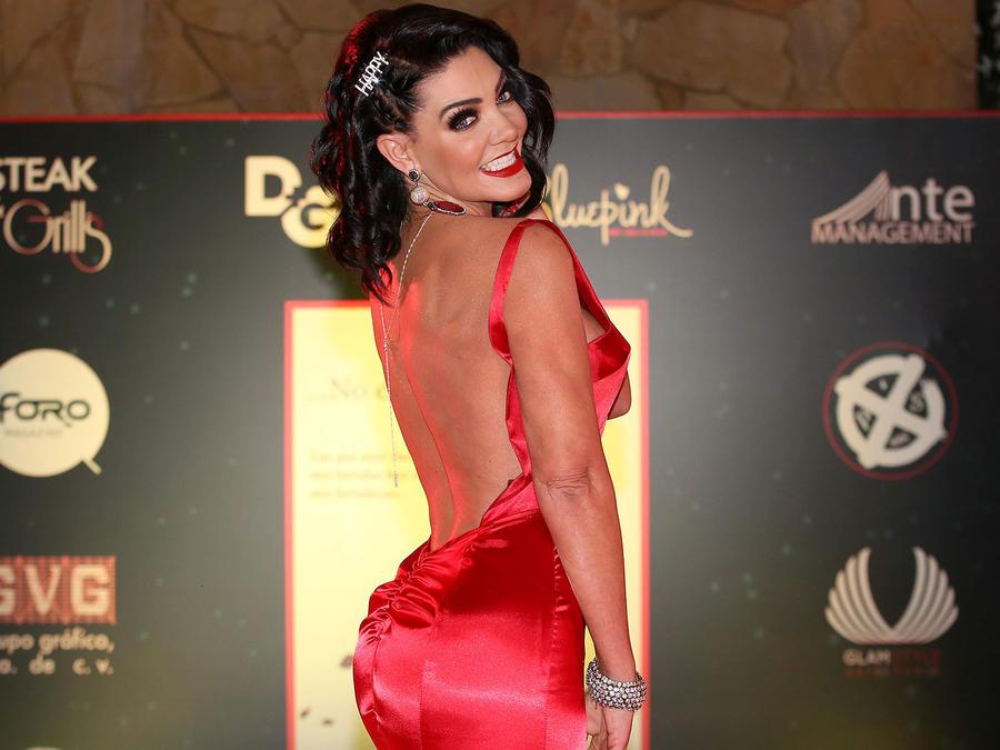 Paola Durante