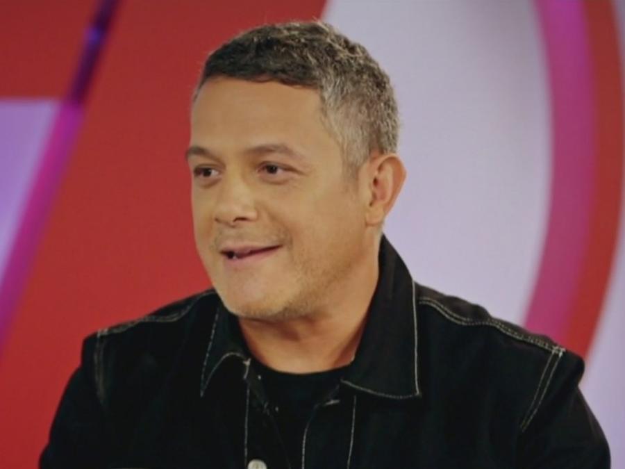 Exesposa de Alejandro Sanz le hace fuertes acusaciones