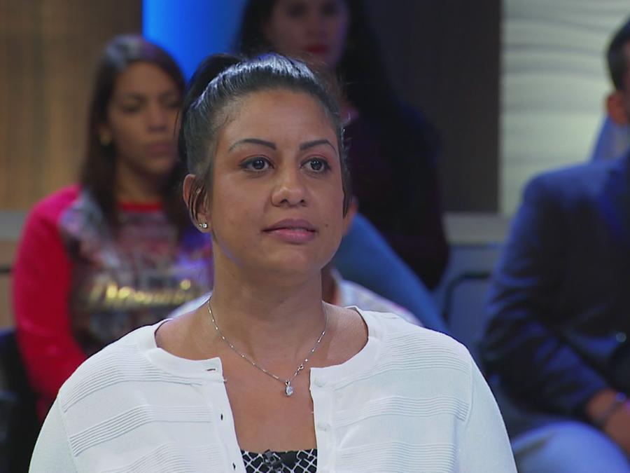 """""""Prima ALS"""" y """"La desgracia de la familia"""""""