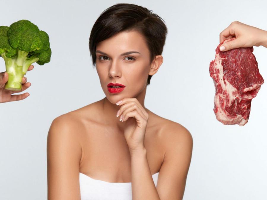 Mejor comida quema grasa
