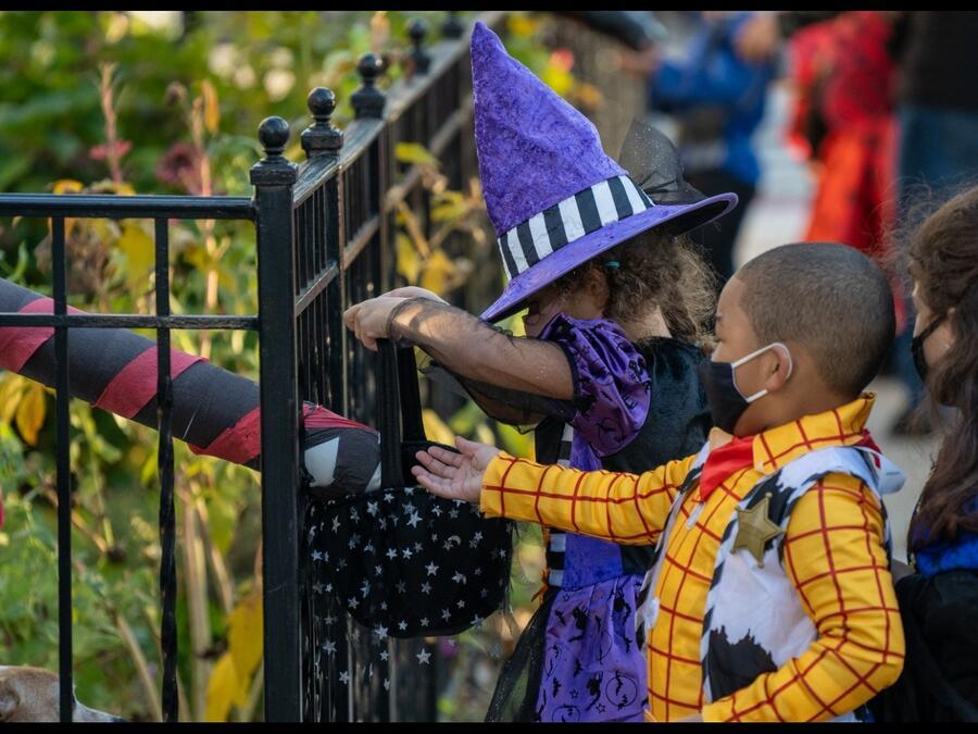 Halloween advertensia de salud.jpg