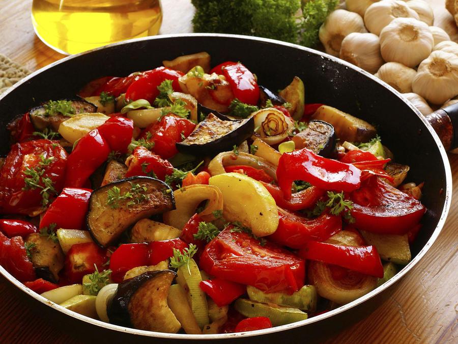 vegetales-salteados-sarten