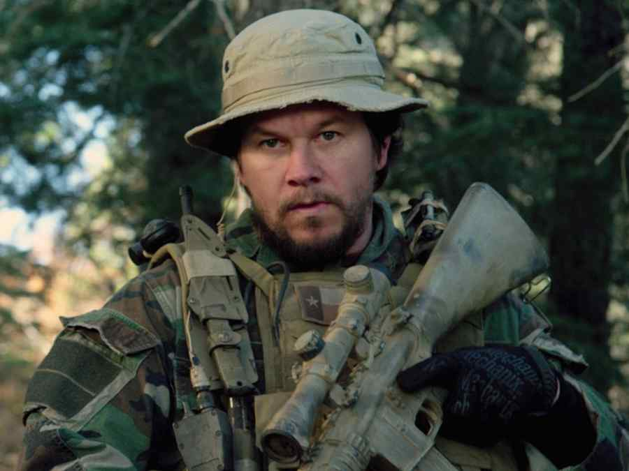 Las top 10 mejores películas de Mark Wahlberg