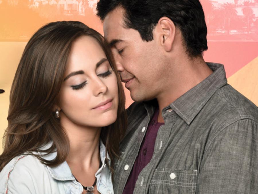 Bajo el Mismo Cielo Telemundo's most succesful premiere in the last 3 years