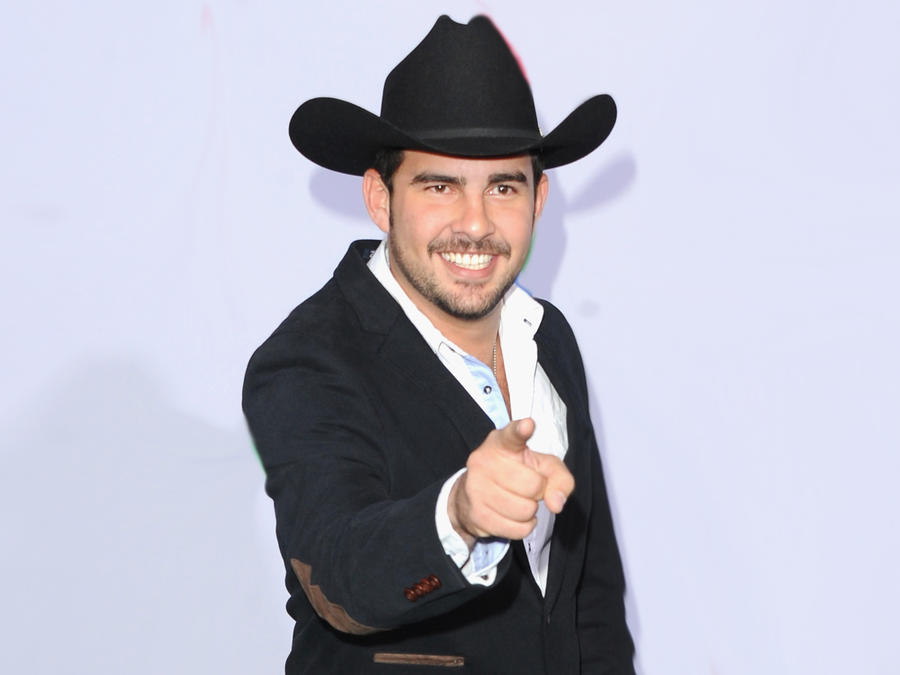 Jerry Bazúa