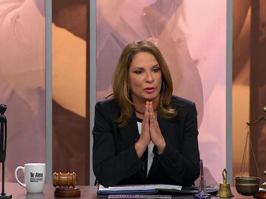 Dra. Ana María polo
