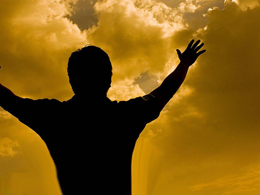 Un rabino asegura que un fenómeno astral anunciaría la llegada del Mesías