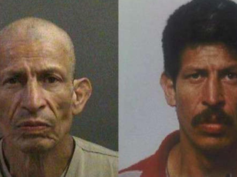 Leonardo Pimentel Sánchez fue encontrado culpable de asesinar a una mujer en el condado de Orange.