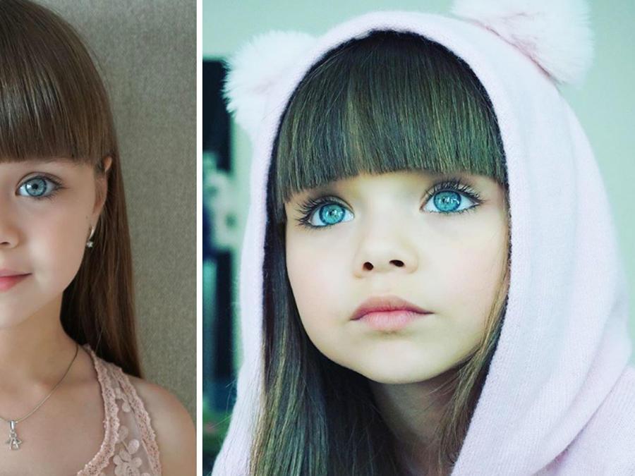 anna_knyazeva_official