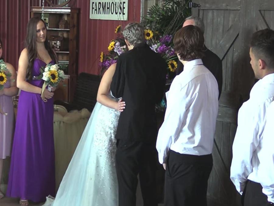 Matrimonio y cáncer