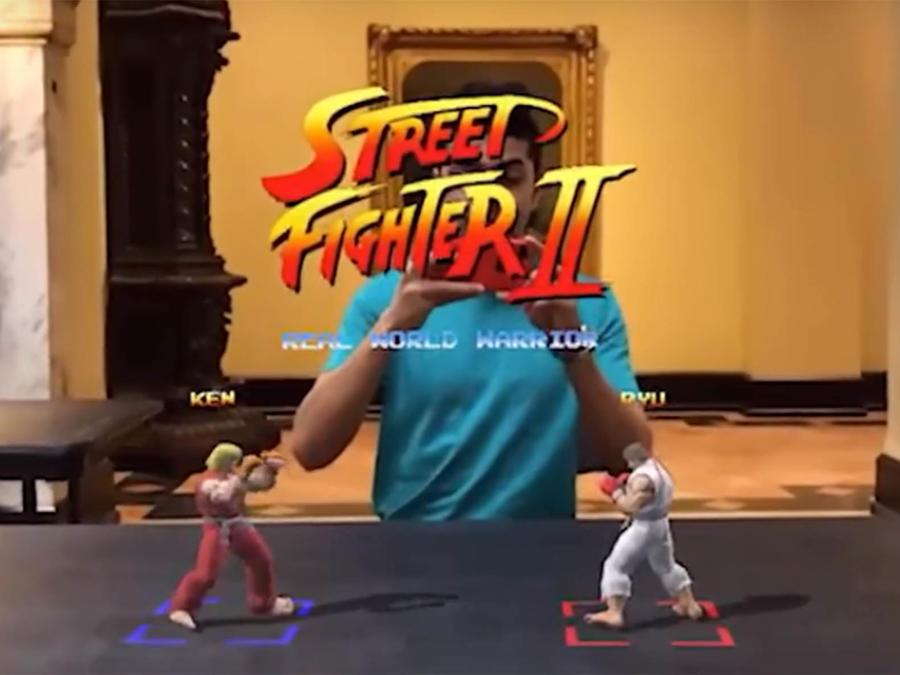 street_fighter_ii_ar