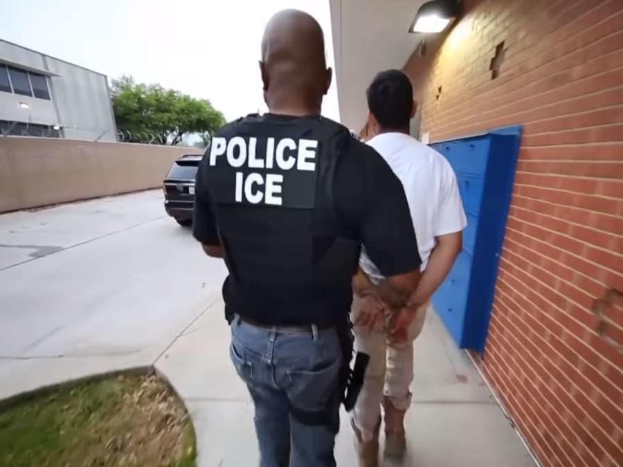 ice_detenciones_04.jpg